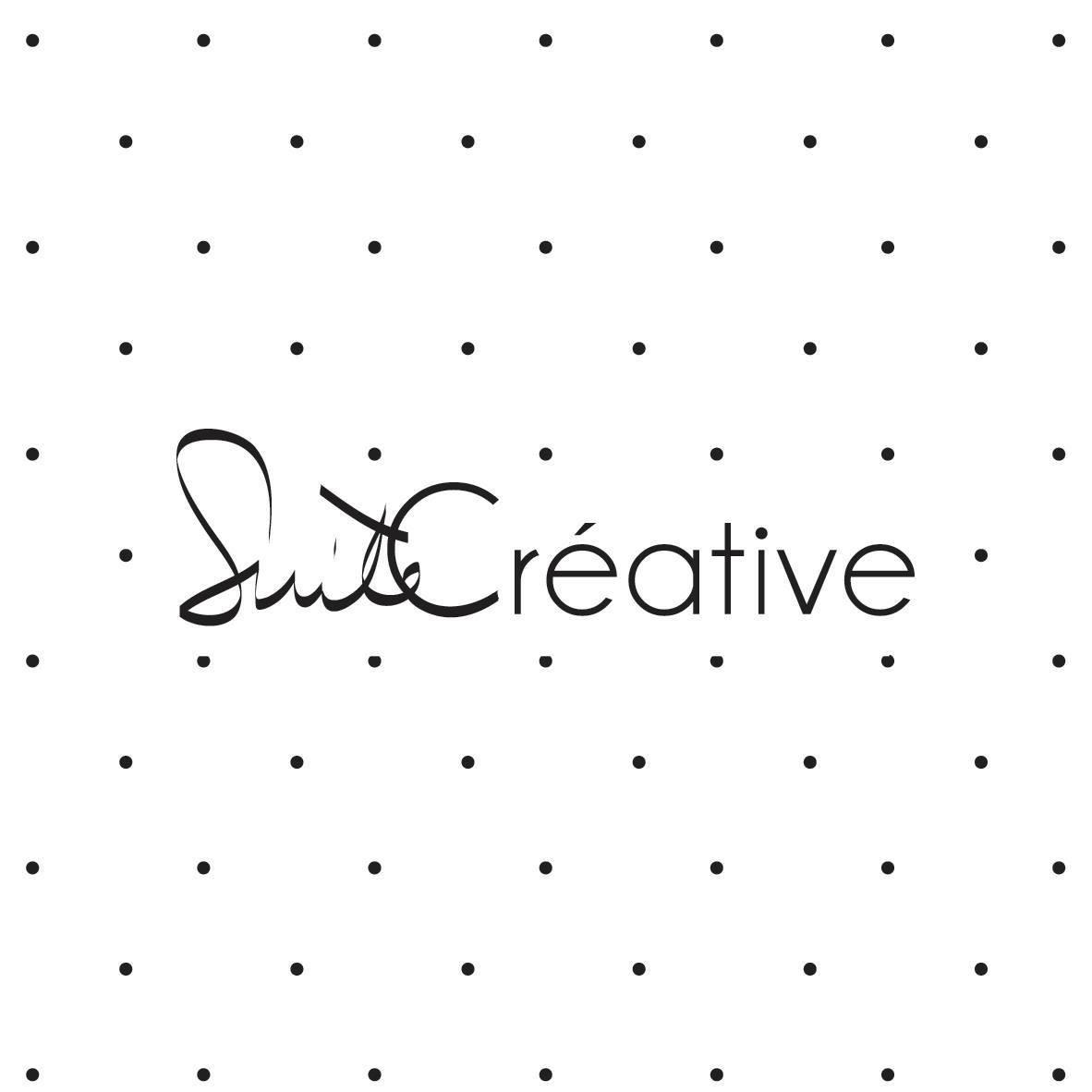 Suite Créative (Graphiste Freelance)