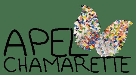 APEL Chamarette